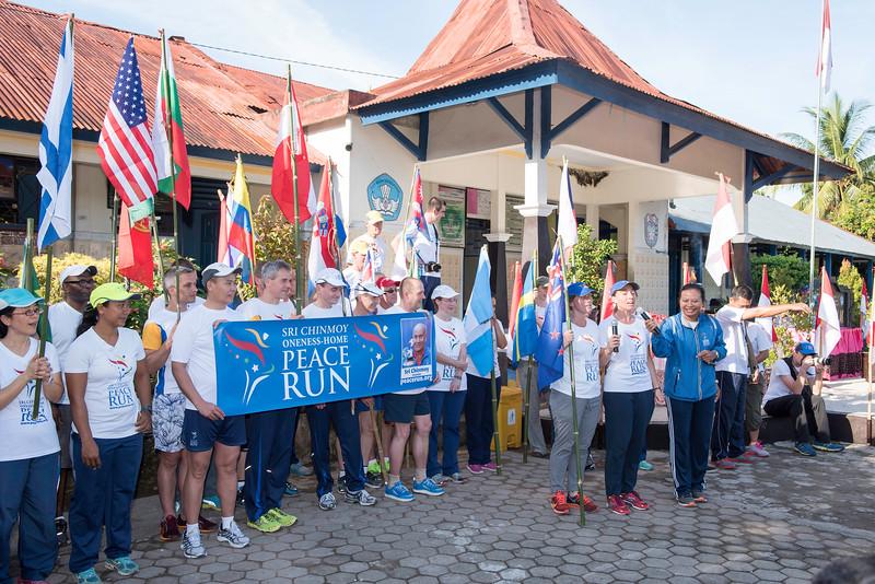 20170121_Peace Run Lombok_061.jpg