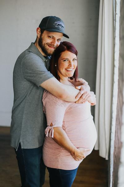 Marlissa Maternity-19.jpg