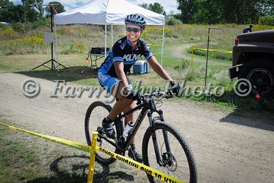 9/6/2014 Alma The Grand Prix of Cyclocross - SS, Beg, Kids