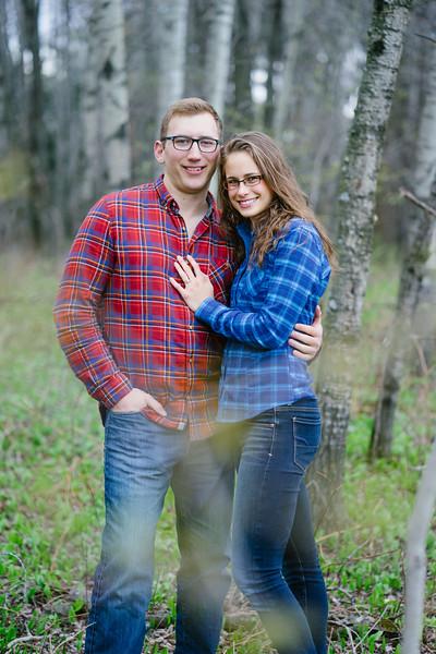 Karisa + Kyle Engagement (12 of 81).jpg