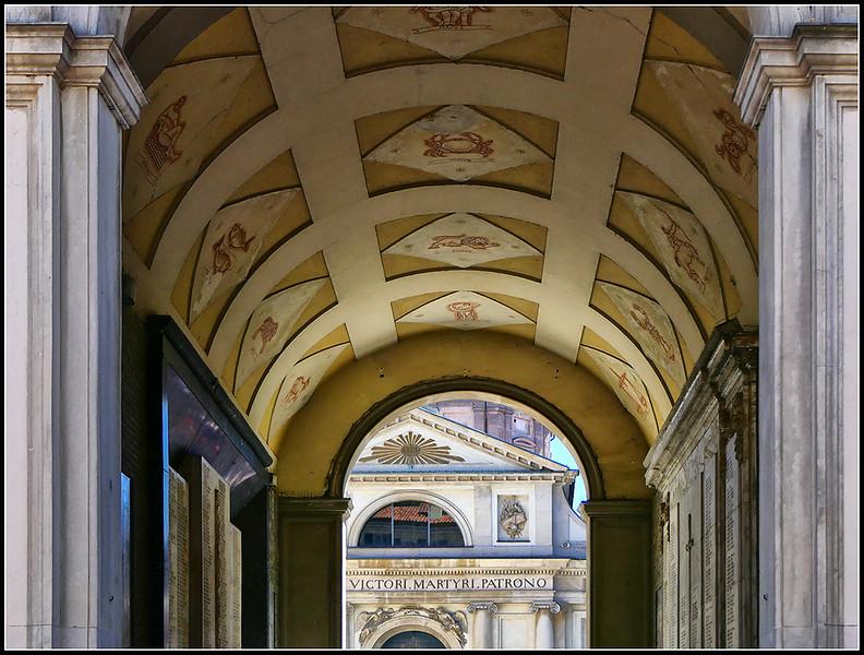 2019-06-Varese-222.jpg
