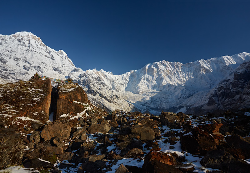 Nepal - ABC - 2E6B0746.jpg