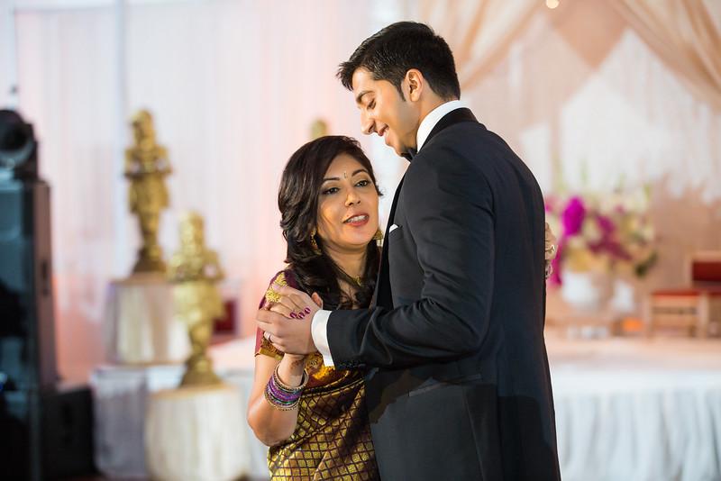 Nisha_Rishi_Wedding-1417.jpg