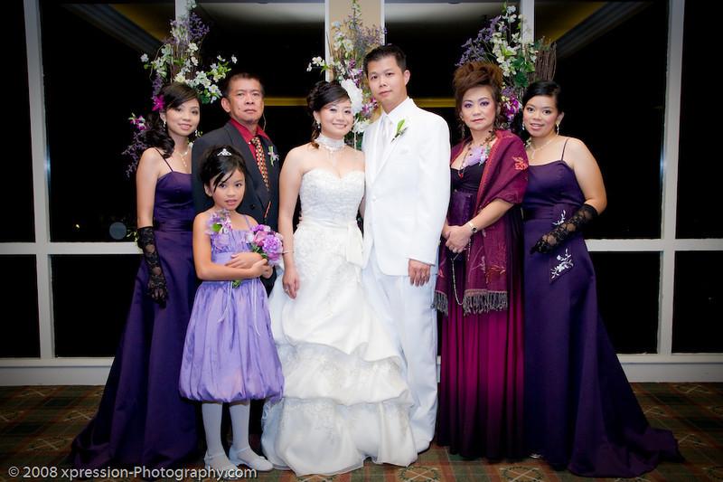 Angel & Jimmy's Wedding ~ Portraits_0136.jpg