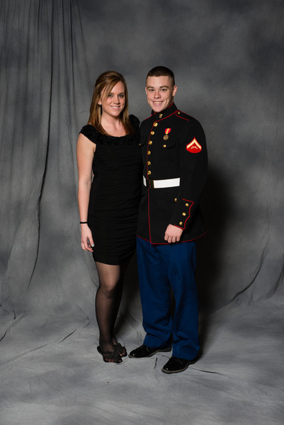 Marine Ball 2013-92.jpg