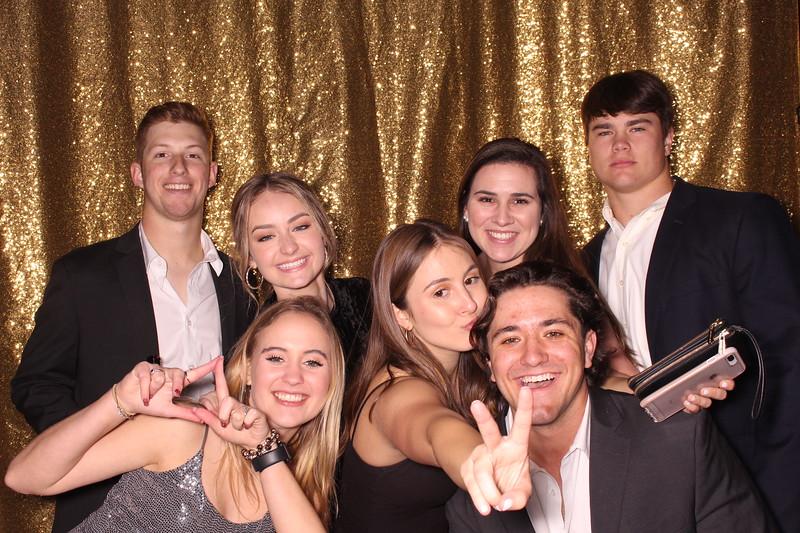 2019-12-14 Kappa Delta Semi Formal_332.JPG