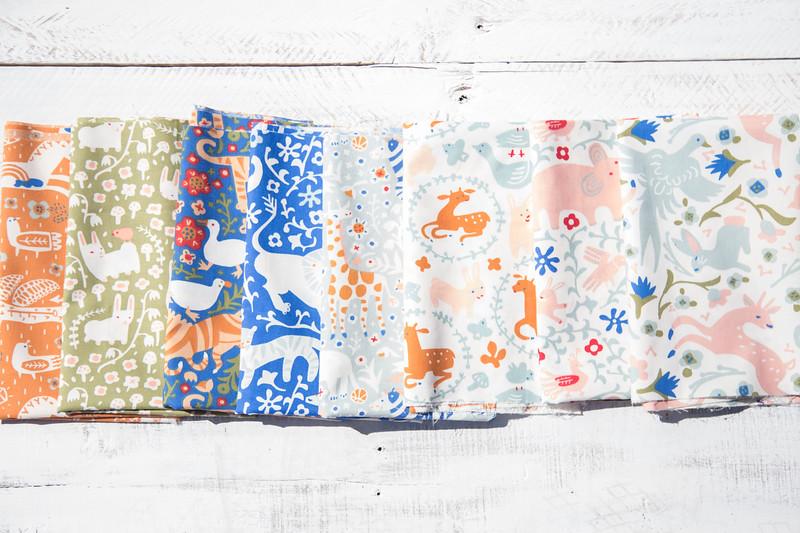 Birch Fabrics-94.jpg