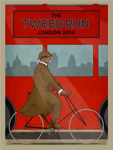 tweed run 2014.jpeg