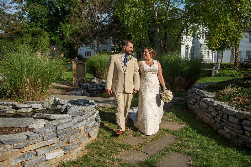 Wedding 319.jpg