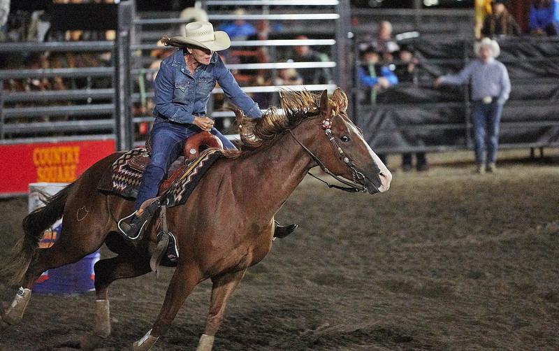 Enumclaw Rodeo 2019 - _15A6314.jpg