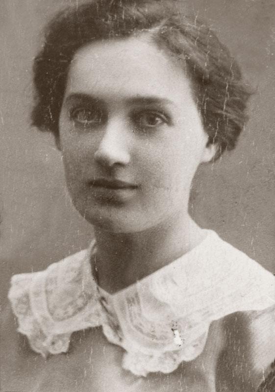 Lena 1889-1979