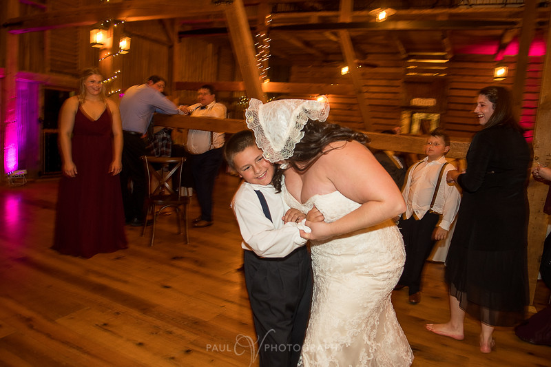 Ironstone Ranch Wedding 643.jpg