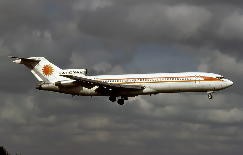 Boeing_727-235,_National_Airlines_AN0987417.jpg