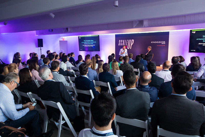 Endeavor Miami Scale UP-334.jpg