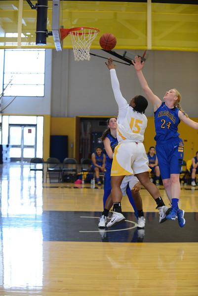 20140125_MCC Basketball_0002.JPG