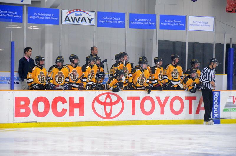 141018 Jr. Bruins vs. Boch Blazers-001.JPG