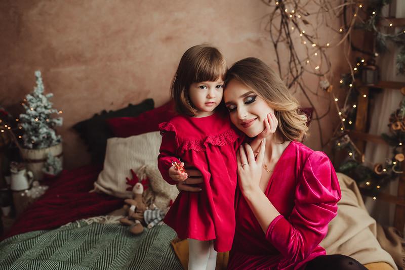 Eva Craciun 2019_Catalina Andrei Photography-11.jpg