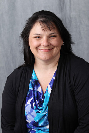 Dr. Melissa Thompson