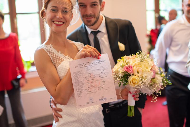 Nadina & Dani, foto nunta (206).jpg