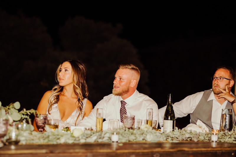 Elise&Michael_Wedding-Jenny_Rolapp_Photography-1038.jpg