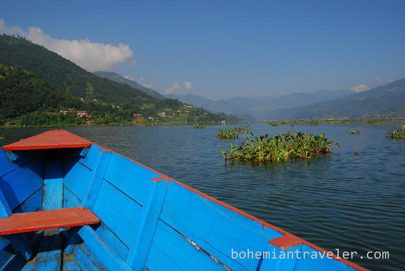 boating on Puwa Tal.jpg