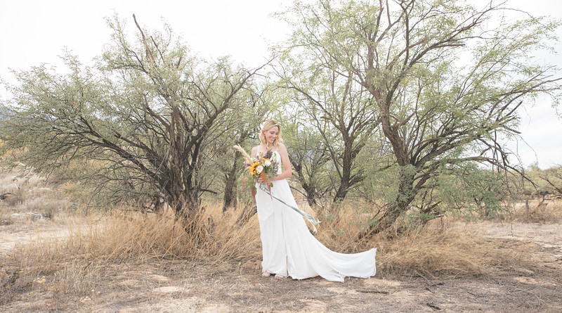 Nick and Charlotte Nelson Wedding-3411.jpg
