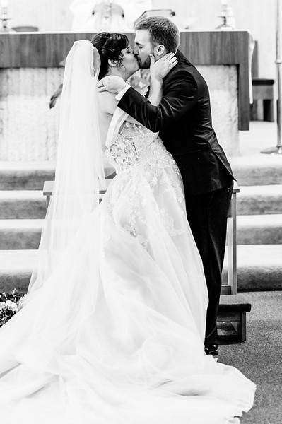 KatharineandLance_Wedding-470-2.jpg