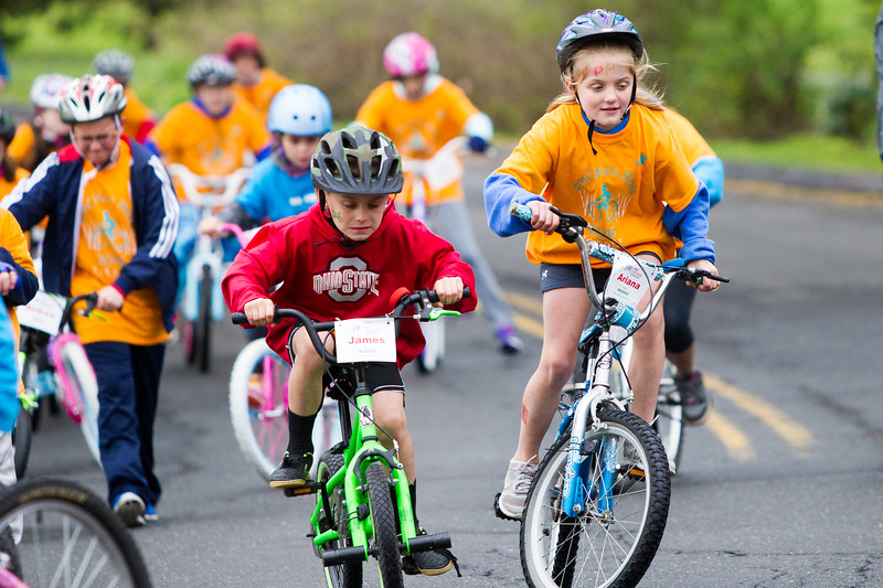 16_0507 Suffield Kids Ride 142.jpg