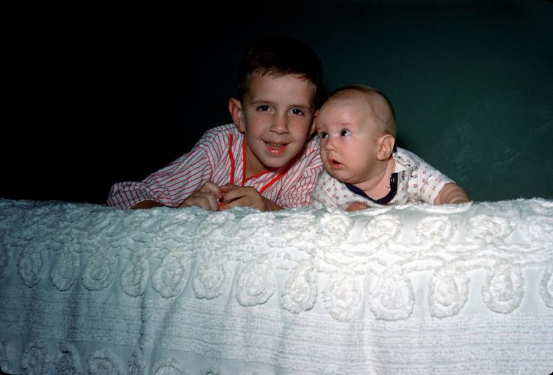 richard with baby robert.jpg