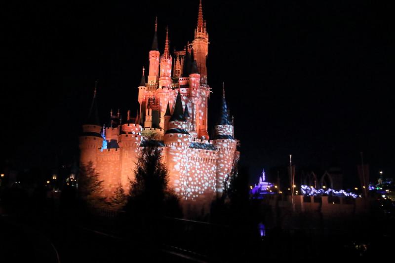 Disney5.JPG