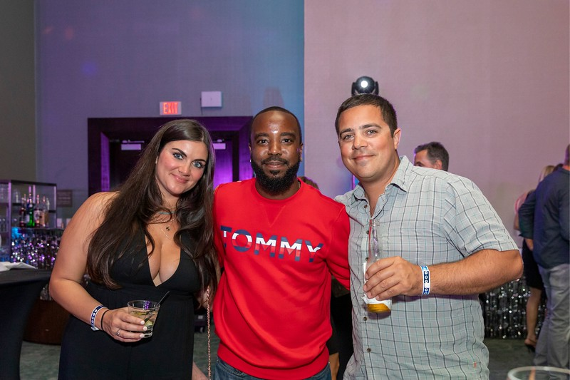 2019_11_Yachtail_Party_00408.jpg