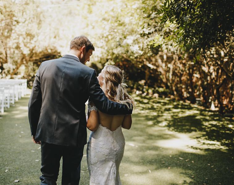 Epp Wedding  (129 of 674) + 0K9A0633.jpg