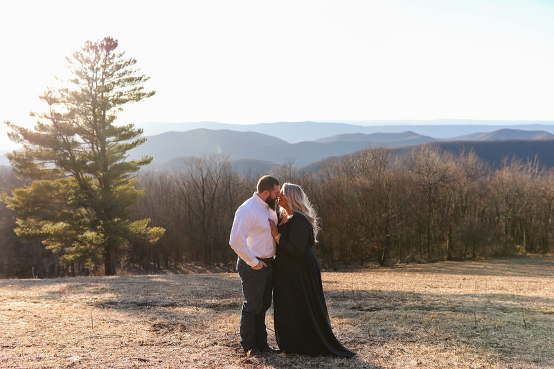 20200222-Lauren & Clay Engaged-177.jpg