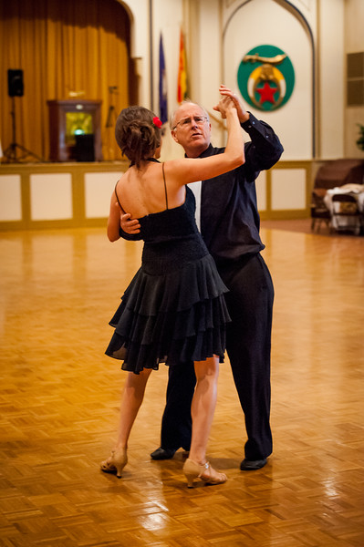 Dance_masters_2016_comp-0130.JPG