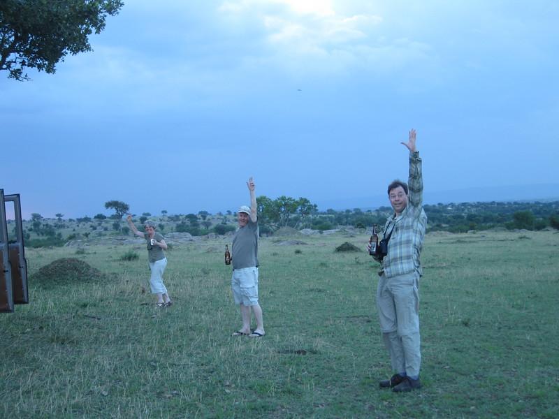 Tanzania14-3772.jpg