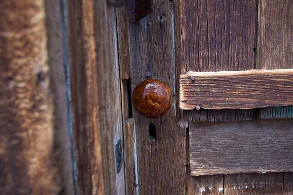 bodie-door-knob-2.jpg