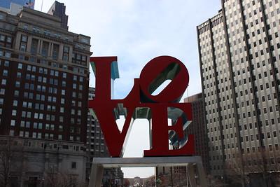 4.2.15 Love Park
