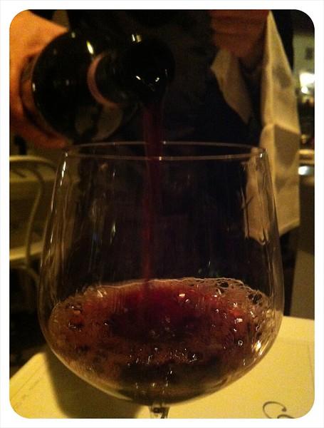 WinePourGoldenView.jpg