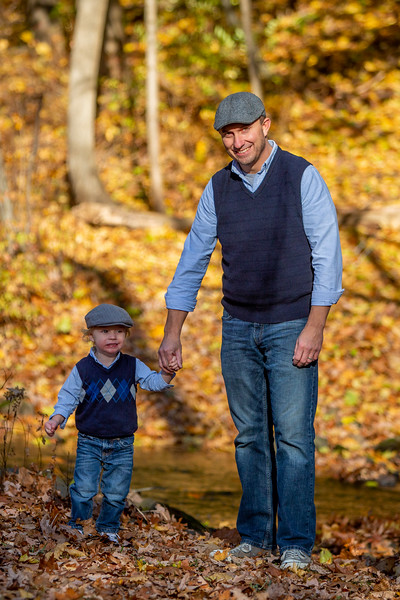 11-10-2019 Rick and Harrison Welsh (33).jpg