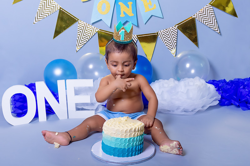 Vyan Sachin | 1 year