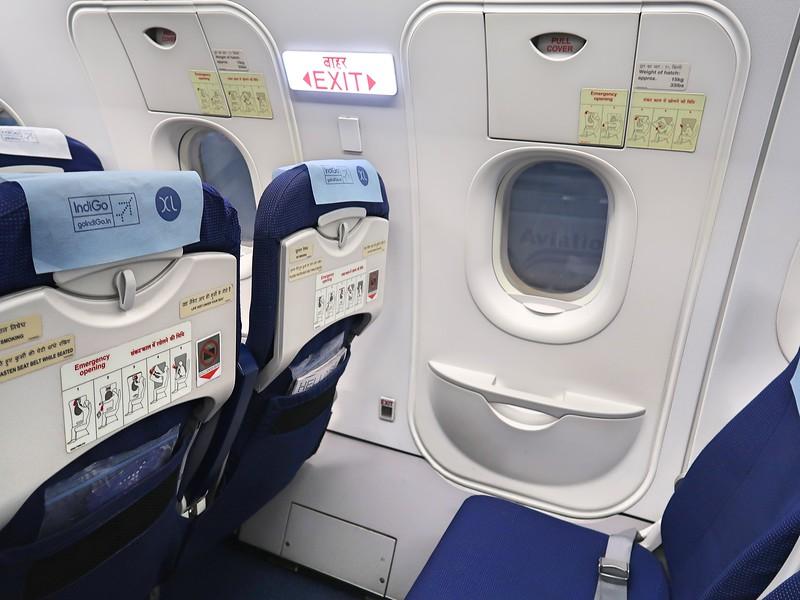 IMG_8873-exit-row.jpg