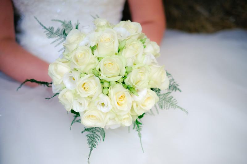 Bruiloft Misha en Wendy_03sept2015 (321 van 780).jpg