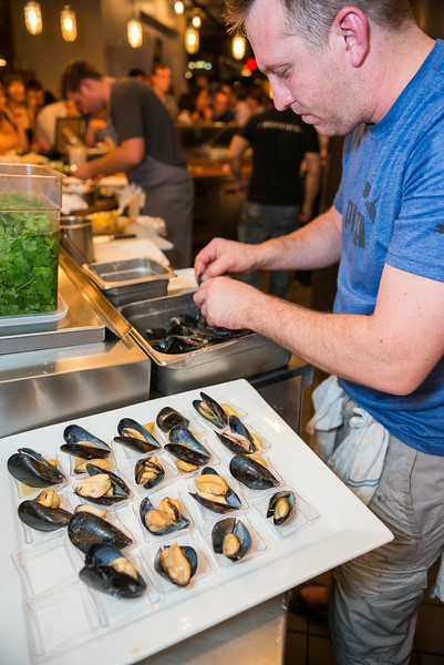 Graffiato Industry Takeover Night, August 2014-130.jpg
