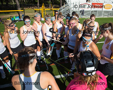 Nauset Field Hockey 2017_2018