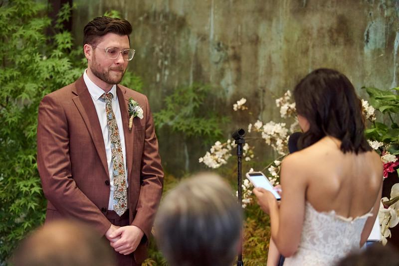 James_Celine Wedding 0385.jpg