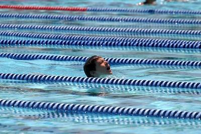 Crossgates Swim - Champs 2004