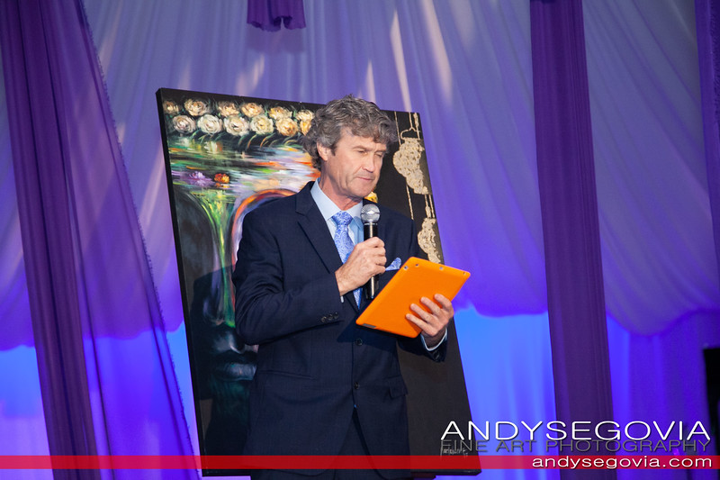 Andy Segovia Fine Art-1075-0894.jpg