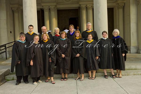 2013 Baccalaureate