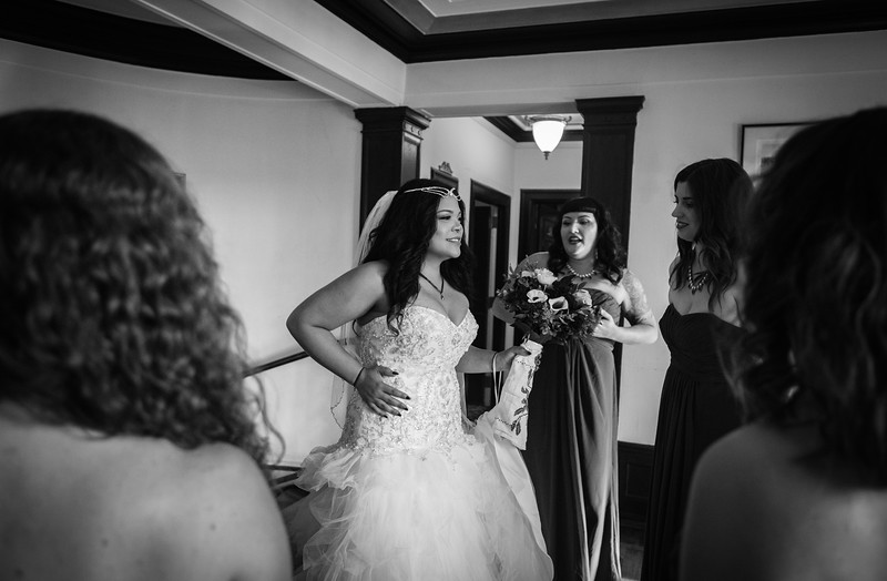 Heiser Wedding-43.jpg