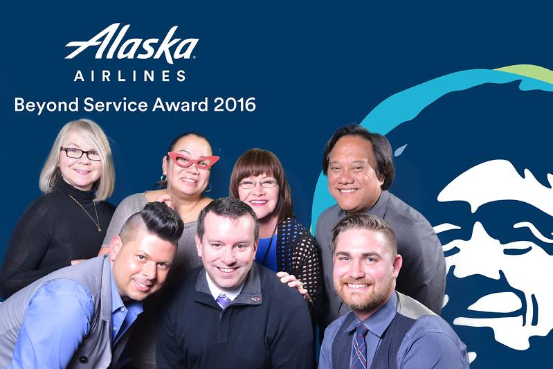 Alaska Beyond_0125.jpg